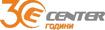 eCenter Вашият магазин за компютри, офис-техника и електроника
