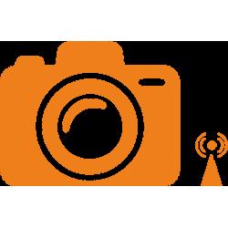 Аксесоари за фотоапарати