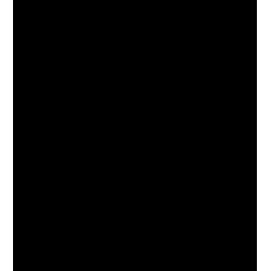 STEEL-SERIES