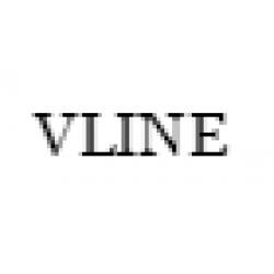 VLINE