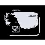 PJ Acer P5230, DLP 3D, XGA (1024x768), Contrast: 20 000:1, Brightness: 4200 lumens, 1 x HDMI, RJ45, Audio Built-In speaker 1x16W ; Bag, Remote control, 2.7kg, EURO Power