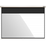 Екран Acer E100-W01MW Projection Screen 100