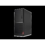 Настолен компютър LENOVO V320 Tower Desktop