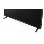 Телевизор LG 32LK510BPLD, 32