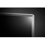 Телевизор LG 32LK6200PLA, 32