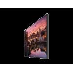 Samsung LFD QB43R , 43