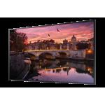 Широкоформатен дисплей Samsung LFD QB65R, 65