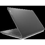 Лаптоп Lenovo V155-15API AMD Ryzen 3-3200U (2.6GHz up to 3.5GHz, 4MB), 8GB (4+4) DDR4 2400MHz, 256GB SSD, 15.6