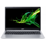 Лаптоп Acer Aspire 5, A515-54G-59GN, Intel Core i5-10210U (up to 4.2Ghz, 6MB), 15.6