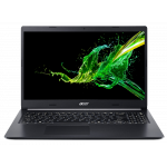 Лаптоп Acer Aspire 5, A515-54G-57E6, Intel Core i5-10210U (up to 4.2Ghz, 6MB), 15.6