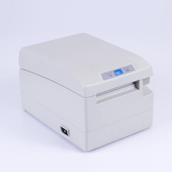 POS принтер Datecs EP-2000