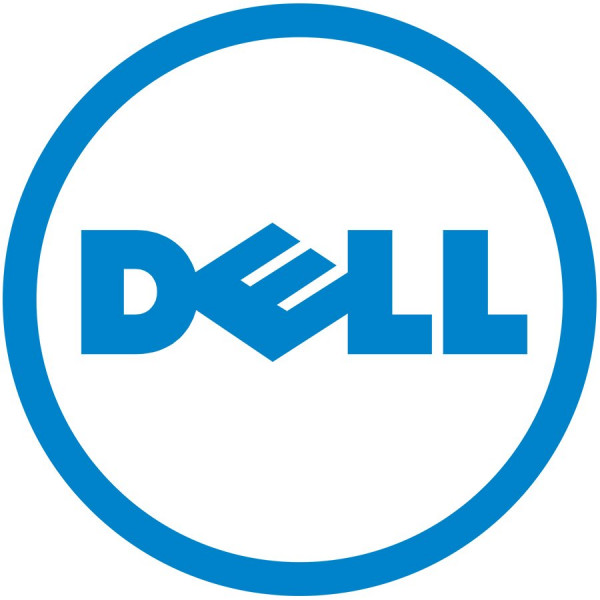 Адаптер Dell 90W Power Adapter Kit for Dell Laptops