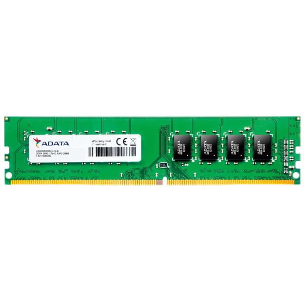 RAM 4G DDR4 2666 ADATA