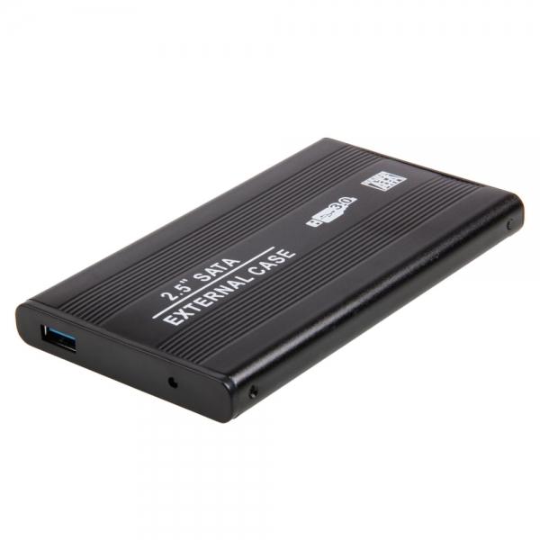 Кутия за хард диск No brand SATA 2.5