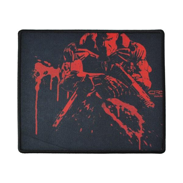 Геймърска подложка за мишка, No brand, G8, Черен - 17503