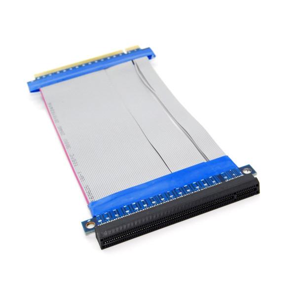 PCI-164-Pin PCI-E 16X No brand -18260