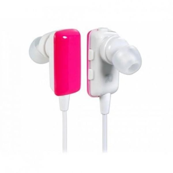 Слушалка Bluetooth No brand S301 - 20281