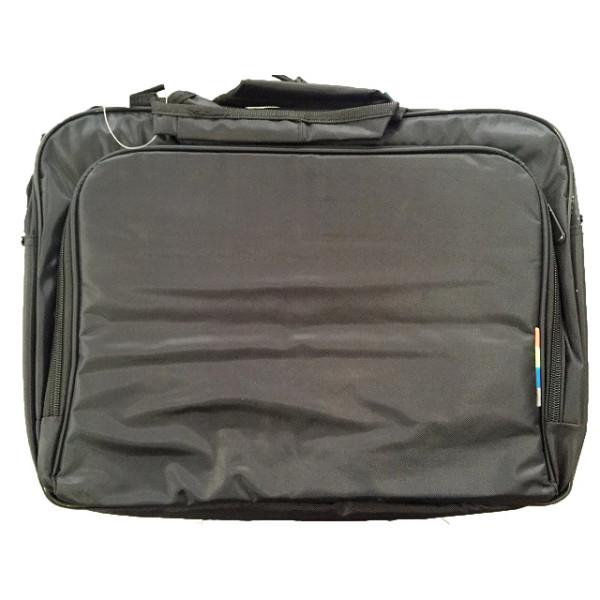 Чанта за лаптоп Okade 15.6