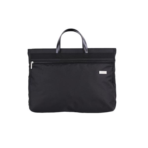 Чанта за лаптоп, Remax Carry 305, 15