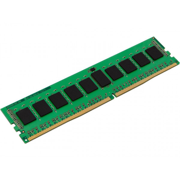 Памет Kingston 8GB DDR4 PC4-21300 2666MHz CL19 KVR26N19S8/8 KIN-RAM-KVR26N19S8/8