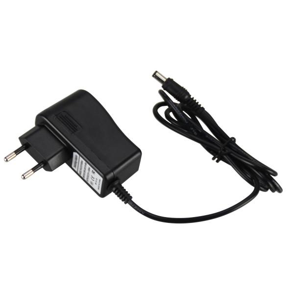 Longse Power adapter for camera 12V 1000MA - PS-EU12V1000MA