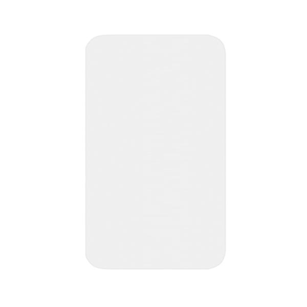 Универсален стъклен протектор,За Таблет 10