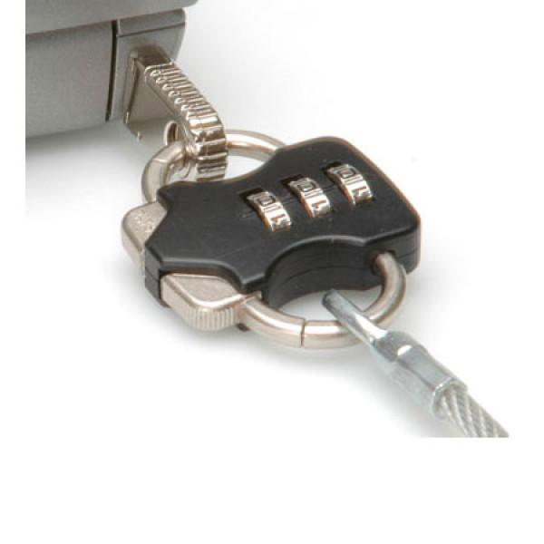 Notebook Security Lock Universal 19.99.3020