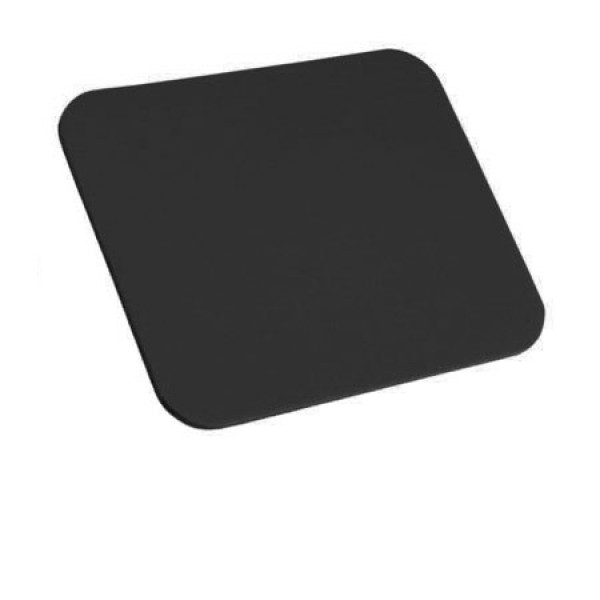 Mouse pad Cloth, Black (18.01.2040)