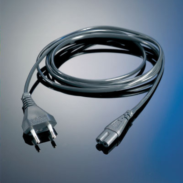 Power cable for NB, 2C, 1.8M (19.99.2096)