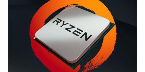 Ryzen R7