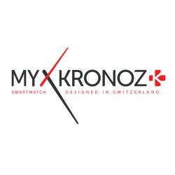 MY-KRONOZ