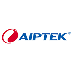 AIPTEK