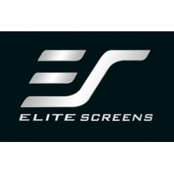 ELITE SCREEN