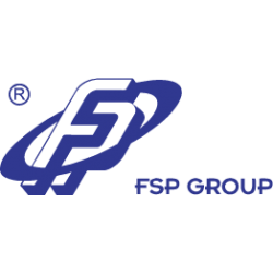FORTRON FSP