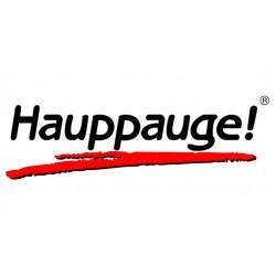 HAUPPAUGE