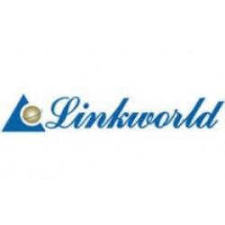 LINKWORLD