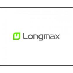 LONGMAX