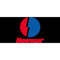 NEWSUN