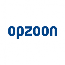 OPZOON