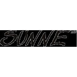 SUNNE