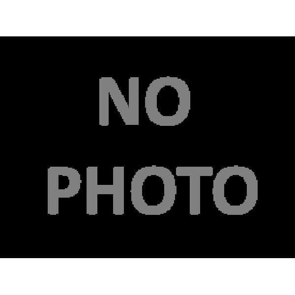 Dell Vostro Notebook 3578, 15.6