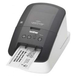 Етикетни принтери