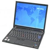Лаптопи 2-ра употреба
