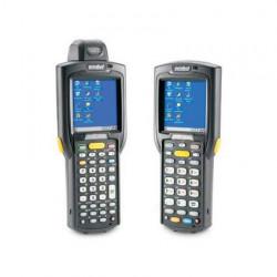 Мобилни терминали