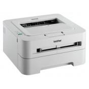 Лазерни принтери