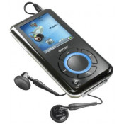MP3 плеъри