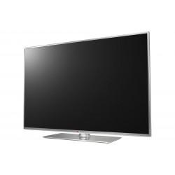 Телевизори, Дисплеи и Проектори